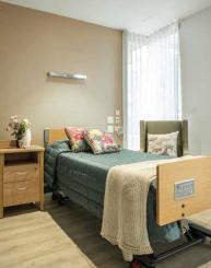 Single Room II